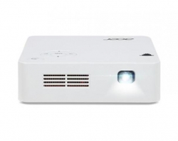 Acer C202i DLP Projector (MR.JR011.001)