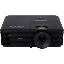 Acer X118 DLP Projector  (MR.JPZ11.001)