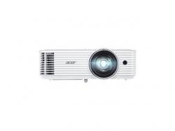 Acer S1386WH DLP Projector (MR.JQU11.001)