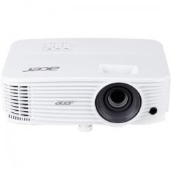 Acer P5530i DLP Projecto (MR.JQN11.001)