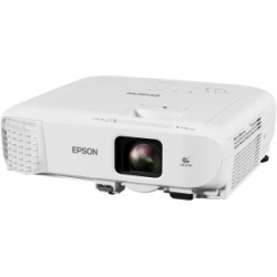 Epson EB-2042 LCD Projector (V11H874040)