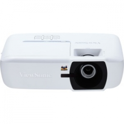 Viewsonic PA505W 3D Ready DLP Projector (PA505W)