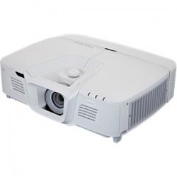 Viewsonic PRO8800WUL 3D DLP Projector  (PRO8800WUL)