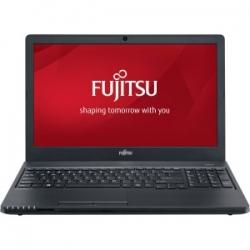 Fujitsu LIFEBOOK A357 VFY:A3570M431FHU Notebook
