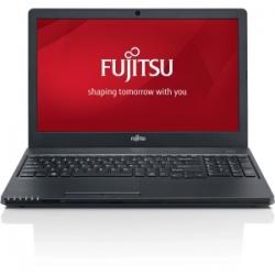 Fujitsu LIFEBOOK A357 VFY:A3570M451FHU Notebook