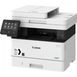 Canon i-SENSYS MF426dw Multifunkciós lézernyomtató(2222C007)