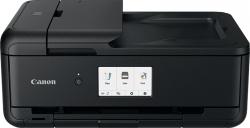 Canon TS9550 Tintasugaras nyomtató Fekete (2988C006)