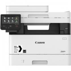 Canon MF421dw Multifunkciós Nyomtató (2222C008)