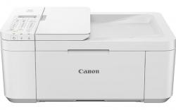 Canon Printer Canon Pixma TR4551 Multifunkciós színes tintasugaras nyomtató (2984C029)