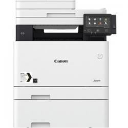 CANON i-SENSYS MF734Cdw Lézernyomtató (1474C008)