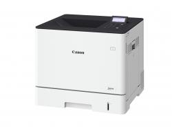 Canon i-SENSYS LBP710cx színes lézernyomtató