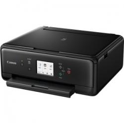 Canon PIXMA TS6250 multifunkciós nyomtató (2986C006)