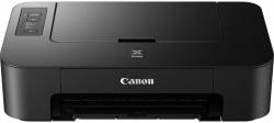 Canon Pixma TS205 Színes nyomtató (2319C006)
