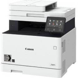Canon i-SENSYS 732cdw Színes Multifunkciós Nyomtató (1474C013AA)
