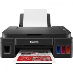Canon Pixma G3410 színes multifunkciós tintasugaras nyomtató (2315C009AA)