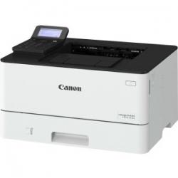 Canon i-SENSYS LBP212dw lézernyomtató (2221C006)