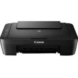 Canon PIXMA MG2550S tintasugaras multifunkciós nyomtató (0727C006)