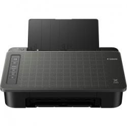 Canon Pixma TS305 színes tintasugaras nyomtató (2321C006)