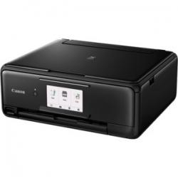 Canon PIXMA TS8150 Multifunkciós színes tintasugaras nyomtató (2230C006)