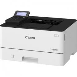 Canon i-SENSYS LBP214dw lézernyomtató (2221C005AA)
