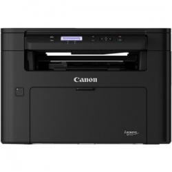 Canon i-SENSYS MF112 multifunkciós készülék /2219C008/