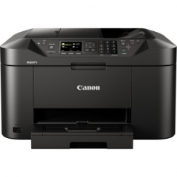 Canon MAXIFY MB2150  multifunkciós tintasugaras nyomtató (0959C009)