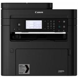Canon i-SENSYS MF269DW Multifunkciós lézernyomtató (2925C001)