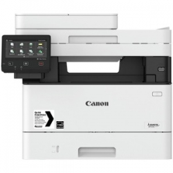 Canon MF428x Multifunkciós Nyomtató (2222C006)