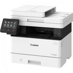 Canon i-SENSYS MF429x mono A4 lézer Nyomtató (2222C005)