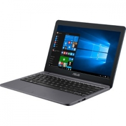 Asus VivoBook E12 E203NA-FD084TS 11,6'' Notebook