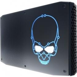 Intel NUC 8 Business NUC8i7HNKQC  Asztali Számítógép (BOXNUC8I7HNKQC2)