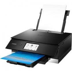 Canon TS8250 Színes tintasugaras nyomtató (2987C006)