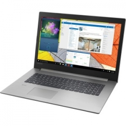 LENOVO IDEAPAD 330 Notebook (81DE00JHHV)