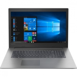 Lenovo IdeaPad 330 Notebook (81FK00BTHV)
