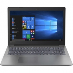 Lenovo IdeaPad 330 Notebook (81FK00BSHV)