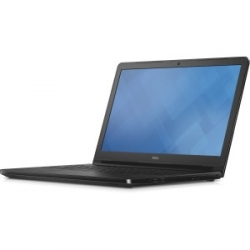 Dell Vostro 3568 notebook (N2066WVN3568EMEA01R)