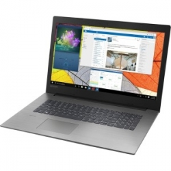 LENOVO IDEAPAD 330 Notebook (81D600J3HV)