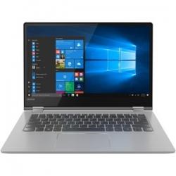 Lenovo Yoga 530 81EK0155HV Notebook