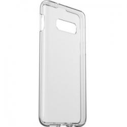 OtterBox Samsung Galaxy S10e Tok (77-61612)