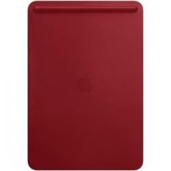 Apple iPad Pro Tok (MR5L2ZM/A)