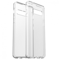 OtterBox Samsung Galaxy S10 Tok (77-61371)