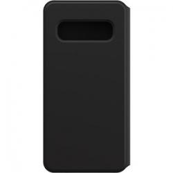 OtterBox Samsung Galaxy S10 Tok (77-61686)