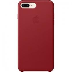 Apple iPhone 7+/8+ Tok (MQHN2ZM/A)