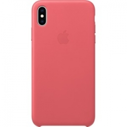 Aplle iPhone XS MAX Tok (MTEX2ZM/A)