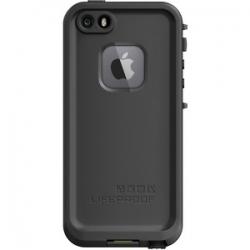 OtterBox iPhone 5/5S/5SE Tok (77-53685)