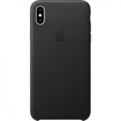 Apple iPhone XS MAX Tok (MRWT2ZM/A)