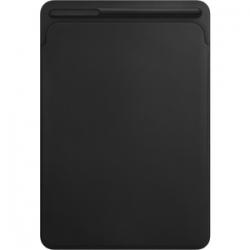 Apple iPad Pro Tok (MPU62ZM/A)