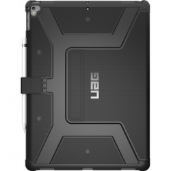 Menatwork iPad Pro Tok (IPDP12G2-E-BK)