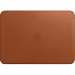 Apple MacBook Tok (MQG12ZM/A)