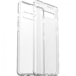 OtterBox Samsung Galaxy S10+ Tok (77-61499)